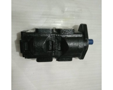 7029120048 Hydraulic Gear Pump