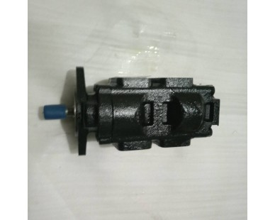 7029122052 PGP620 Hydraulic Gear Pump