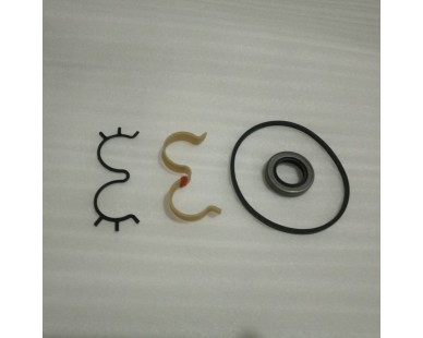 P330 Hydraulic Pump Seal
