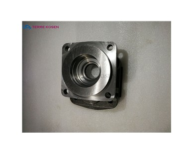 P365 bushing pump parts 322-5133-202