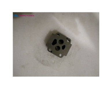 P315 bushing pump parts 326-3130-100