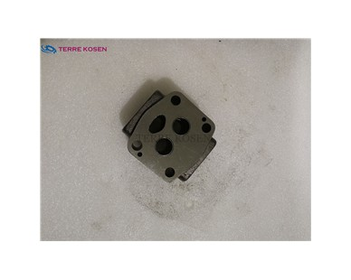 P315 bushing pump parts 326-7600-100