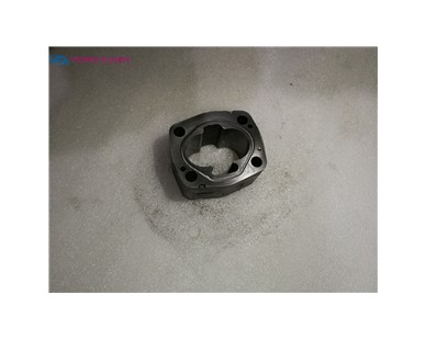 P315 bushing pump parts 326-8120-100