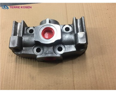 Hydraulic Control Valve DVG35 Series DVG35-A880