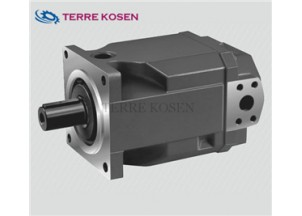 A4VFO series quantitative axial piston pump