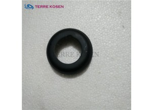 P51 spare parts 391-3382-087 bearing spacer & seal retainer