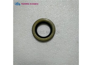 P330 pump spare parts 391-2883-103 pump lip seal