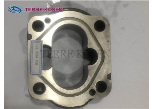 P330 pump spare parts 324-8120-100 gear housing
