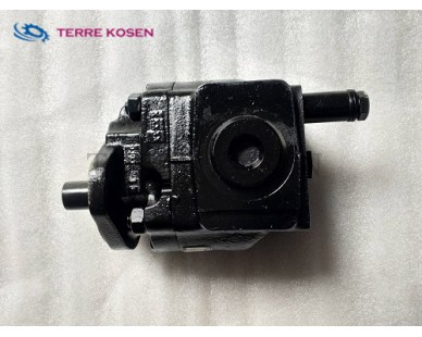 PGP620 single pump 9645r-2PR044C, 85366 8536 7281