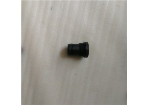 Hydraulic Control Valve Parts 491-2873-011 Port relief valve plug