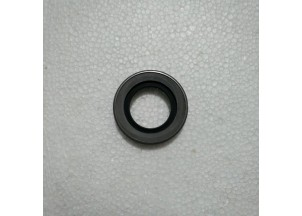 391-2883-115 Hydraulic Gear Pump Lip Seal