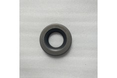 391-2883-119 Hydraulic Gear Pump Lip Seal