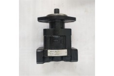 Hydraulic gear pump P330 Bushing pump P330A297JFAB17-25