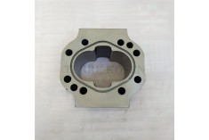 P76 Rotary Gear pump Parts Gear Housing 316-8230-100