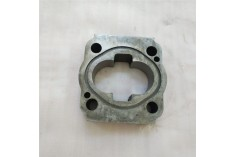 Gear pump parts gear housing 312-8210-100