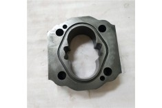 P350 Gear pump parts gear housing 323-8212-100