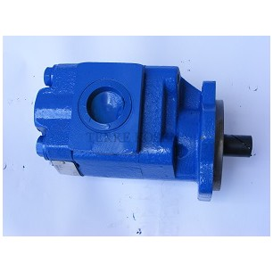 Bearing pump P51 3139610528 P51A597BE**15-11*