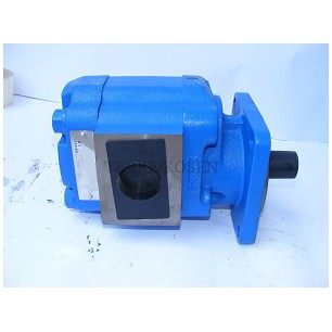 Bearing Pump P75 Series 3169112206 P75A278BEOS20-7