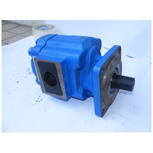 Bearing Pump P75 Series 3169112209 P75A278BEOM17-7