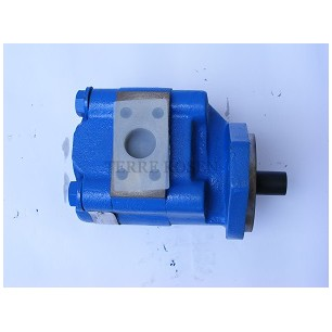 Bearing Pump P75 Series 3169310137 P75A278*BEON25-7