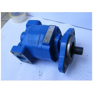 Bushing pump PGP315 3269111528 P315A196EJAB20-65