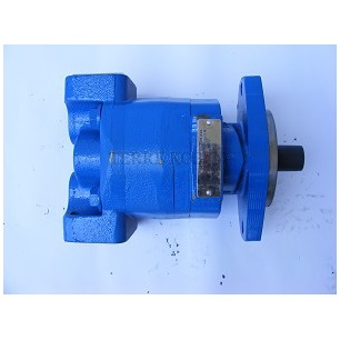 Bushing pump PGP315 3269120091 PGP315B196PWAB20-65**AB15-