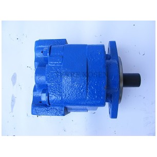 Bushing pump PGP315 3269121514 P315B196PYAB20-65KZAB12-1