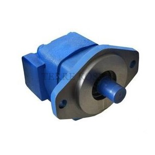 Bushing pump PGP315 73260:4107178 PGP315A690*DREB10-66*