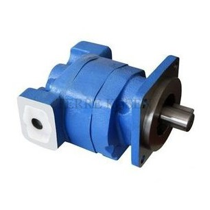 Bushing pump PGP315 73260:4110526 PGP315A193BPAB06-60