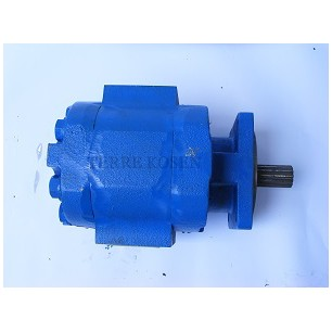 Bushing pump PGP330 3249110120 P330C442**AB05-30