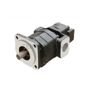 Bushing pump PGP330 3249539108 PGP330B197**AB10-25HWAB10-