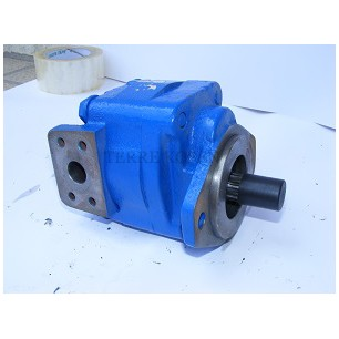 Bushing pump PGP350 3239120313 PGP350B197**AB15-25**AB05-