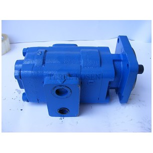 Bushing pump PGP350 3239539200 PGP350B1278**AB15-7//PGP31