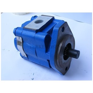 Bushing pump PGP365 3229111652 P365A198ERAB25-7