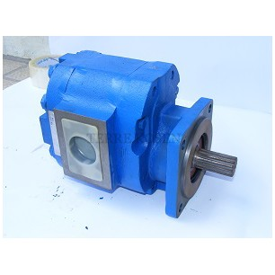 Bushing pump PGP365 3229112207 P365A278SEAB17-7