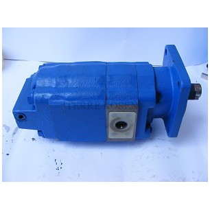 Bushing pump PGP365 3229120105 P365B478EFAB25-7HCAB25-1