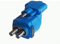Dump pumps are available for any industrial operation