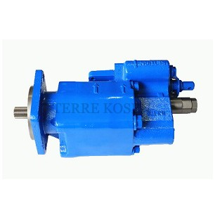 G101 Series Dump Pump G101-L AS-15