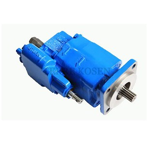 G101 Series Dump Pump G101-X MS-20