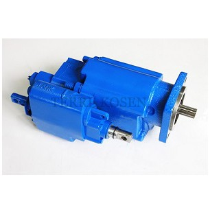 G102 Series Dump Pump G102-R MS-20