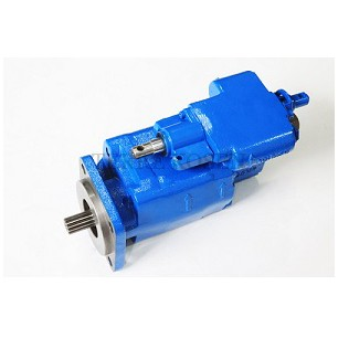 G102 Series Dump Pump G102-L AS-25