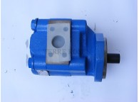Inquiries of hydraulic gear pumps and direction valves