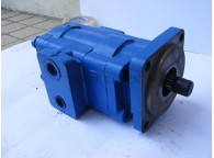 Inquiries of hydraulic gear pumps and valves