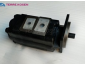 Inquiries of hydraulic gear pumps from clients