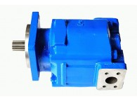 Know All About Bushing Pump