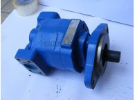Quotes of bushing pump & parts from Argentina