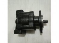 Quotes of Gear Pump from Canada and Chile