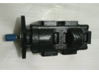 Quotes of High Pressure Hydraulic Gear Pump