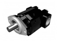 Quotes of Hydraulic Gear Motor from clients