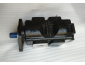 Quotes of Hydraulic Gear Pump from India & Uganda